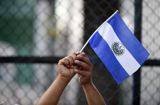 Honduras Watch: Q3 FDI, April reconstruction plan