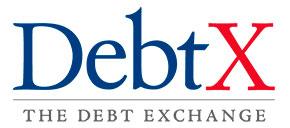 The Debt Exchange, Inc. (DebtX)