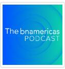 Podcast de BNamericas: tendencias de inversión 2019