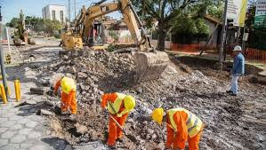 Buenos Aires province sets out US$3.9bn economic reactivation plan