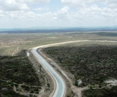 Brazil to launch US$120mn-plus tender for Bahia irrigation