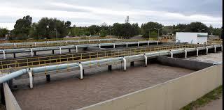 Argentina contratará consultoría para plantas de aguas residuales financiadas por el BID