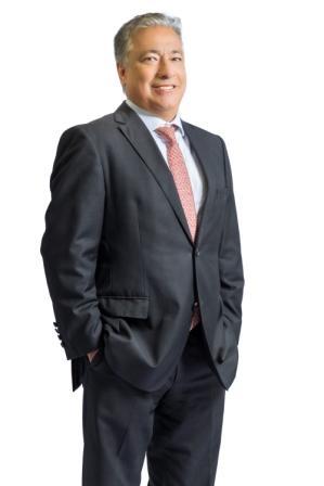 Warren Buffett could buy stake in IRB Brasil