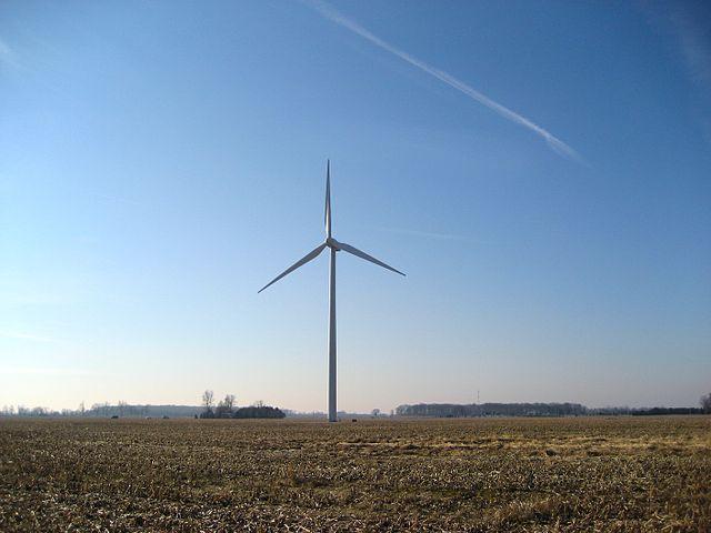 Brazil development bank gets EIB loan for clean energy projects