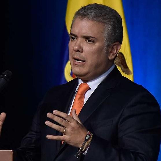 Colombia acelera inversiones por US$2.000mn bajo programa posconflicto