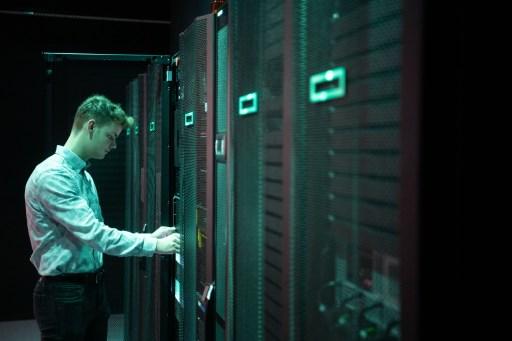 BNDES requiere due diligence para privatizar Serpro y Dataprev