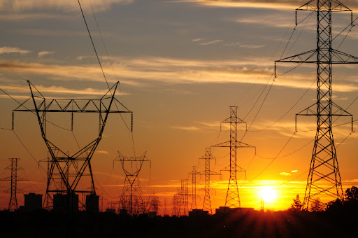 6,500km of new transmission lines set to bolster Brazil's grid