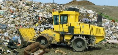 Brasil impulsará proyectos de conversión de residuos en energía con inversión privada