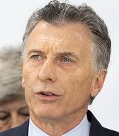 Vientos favorables impulsan candidatura de Macri