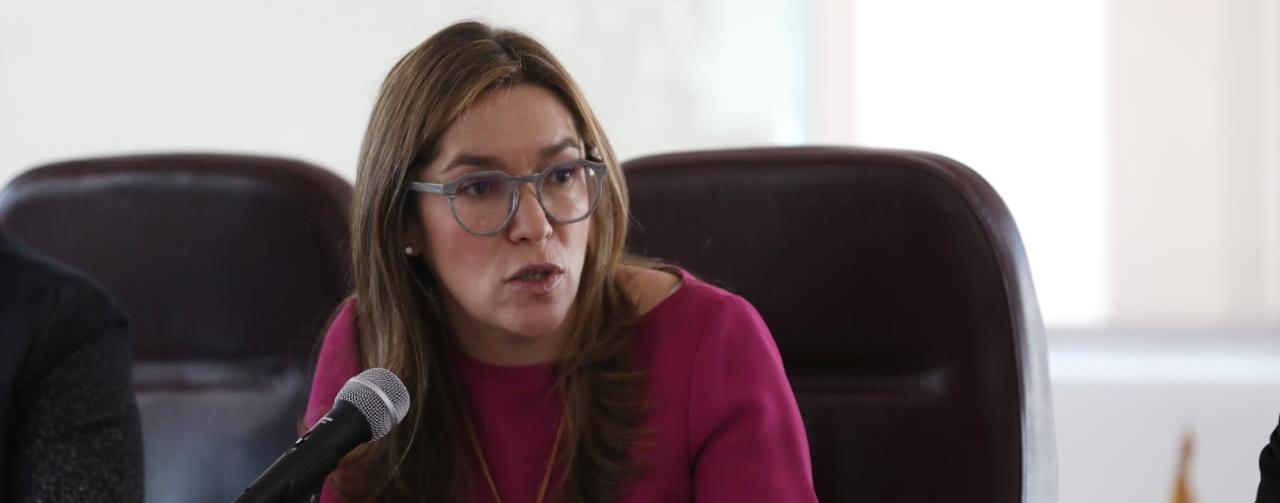 Crecimiento del PIB confirma avances en reactivación del sector minero energético en Colombia