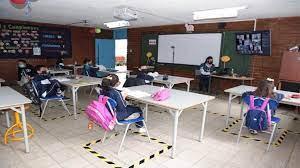 Bogotá llama a concurso por reparaciones de infraestructura escolar