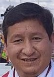 Peru prime minister gets involved in Las Bambas blockade
