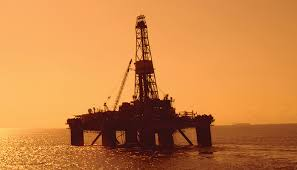 Halliburton ready for global oil market rebound amid LatAm uptick