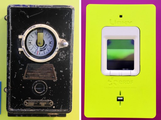 When will Latin America definitively switch to smart meters?