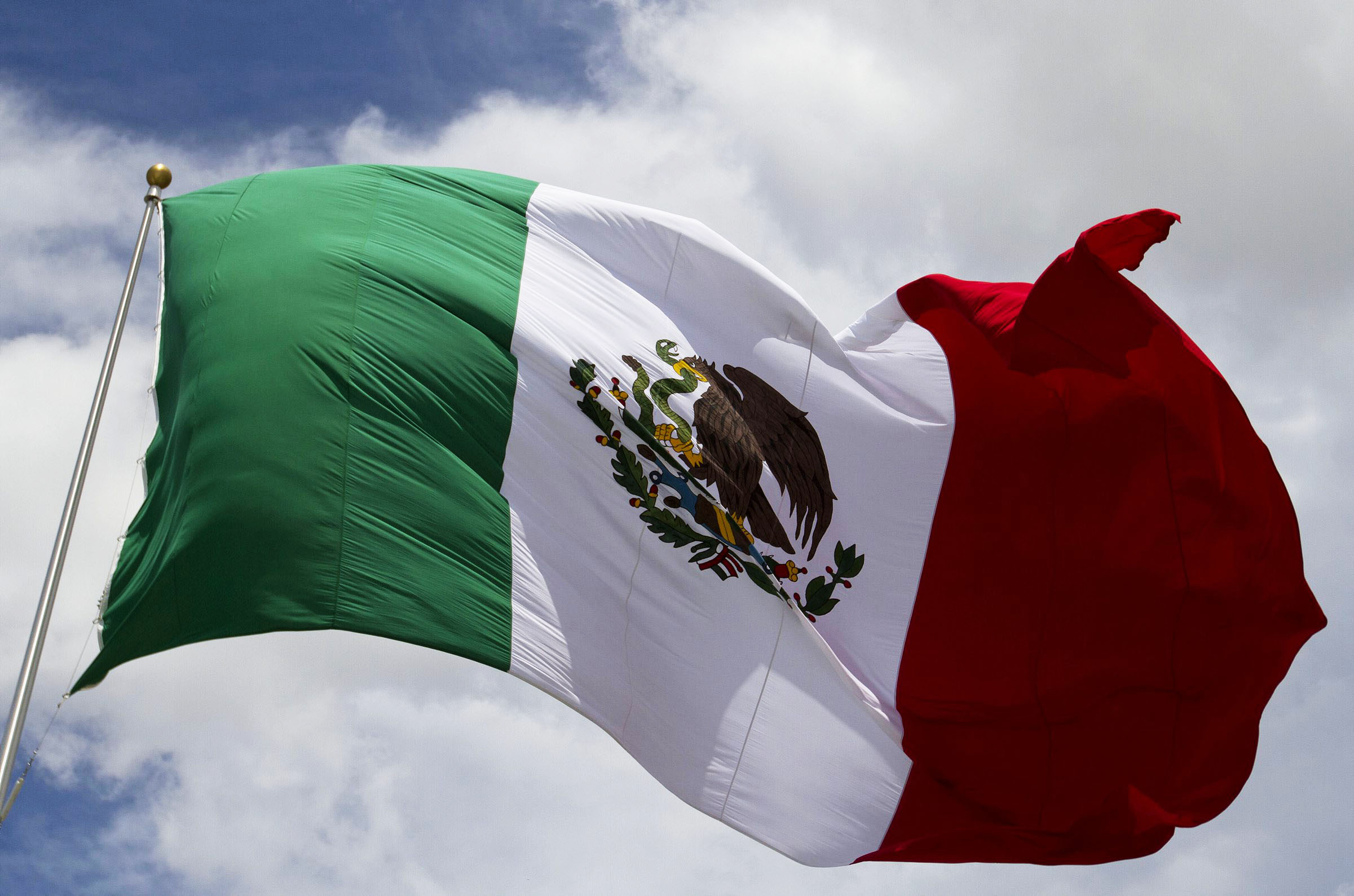 Dowell Schlumberger secures Mexico exploration greenlight