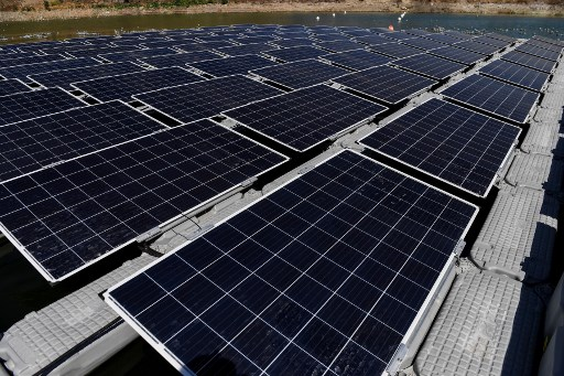 Chile power watch: US$450mn solar project gets environmental nod