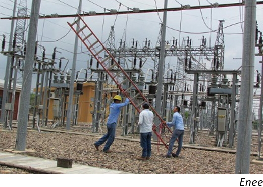 Honduras issues call to support transmission roadmap