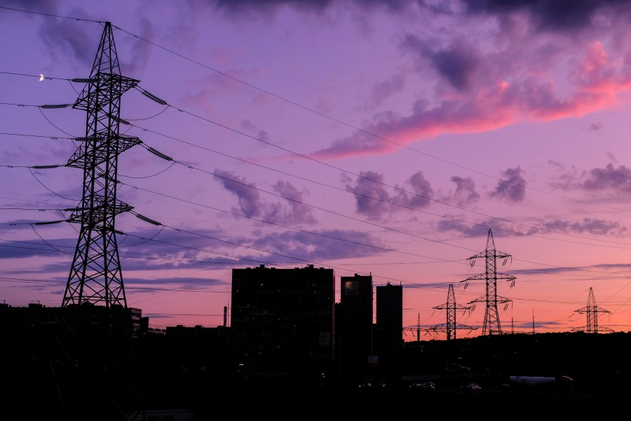 Brazil advances integration of isolated power systems