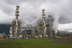 Regulator gives go-ahead to start ops at Amapá power plants