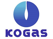 Korea Gas Corporation (KOGAS) - BNamericas