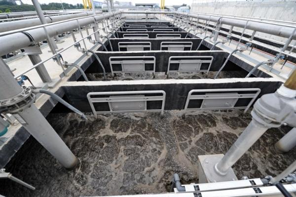 Panamá adjudica contrato de supervisión de obras de hídricas