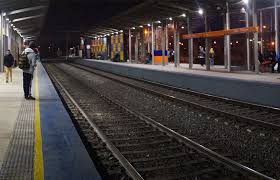 US$200mn rail investments still on track in southern Chile