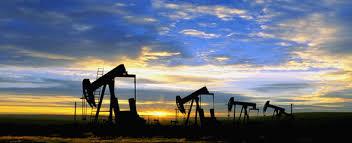 Ecopetrol boosts capex by US$1bn amid Brazil, US forays