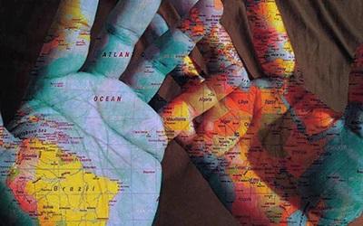 Oracle lanzará nuevos servicios de centro de datos en Chile y Brasil