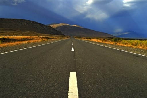 Argentina nationalizes 3,374km of concessioned highways