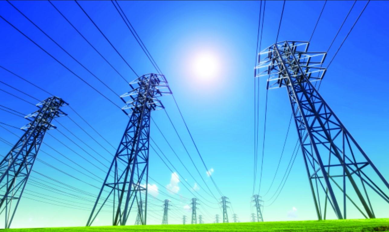 Panorama del sector eléctrico andino