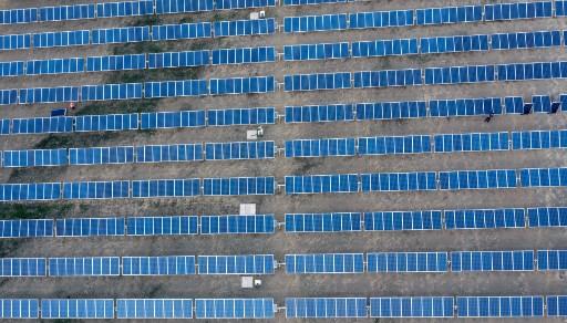 Energy transition key to LAC economic rebound