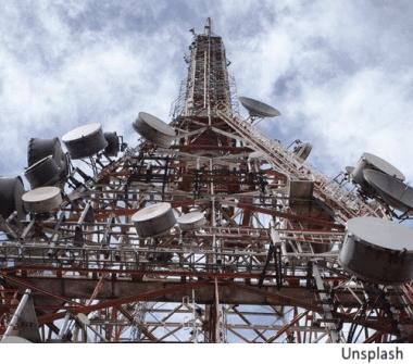 CIU aconseja ayudar a telecos mexicanas