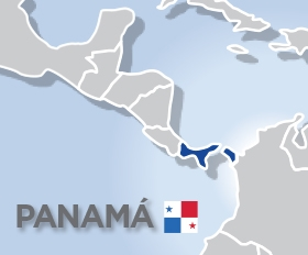 Panama awards road interchange contract