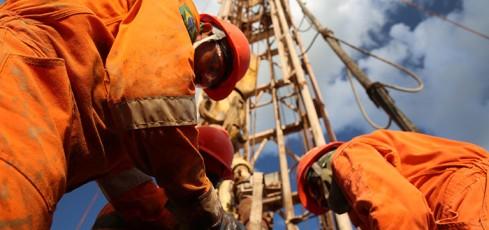 ¿Qué atractivo ofrece el programa brasileño de oferta permanente de áreas petroleras?
