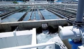 Colombia to invest US$100mn in Santander waterworks