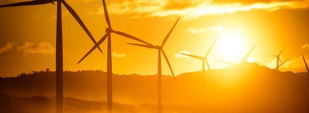 Resumen de Colombia: Generación termoeléctrica aumentará al disminuir precipitaciones