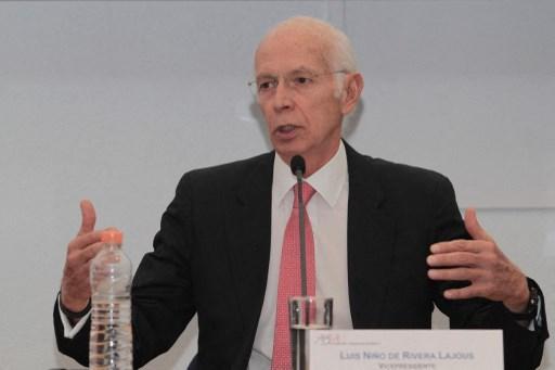 Convención de ABM: expansión de banca mexicana, planes digitales de Banorte