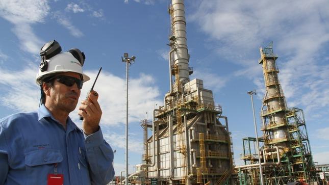 Perú prepara iniciativas para impulsar el Sector Hidrocarburos