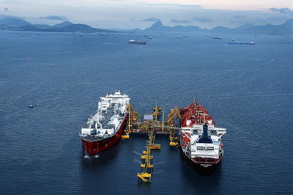 Spotlight: Brazil's booming LNG market