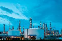 ¿Podrá México elevar la producción de gas natural?