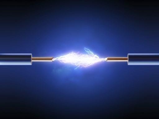 AMLO promete gas como alternativa ecológica para generación de energía