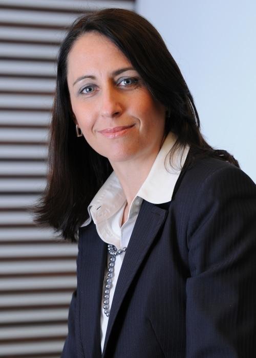 Cadena de suministro, teletrabajo e industria 4.0 encabezan agenda de SAP en Brasil