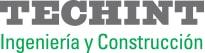 Techint Compañía Técnica Internacional S.A.C.I. (Techint Argentina)