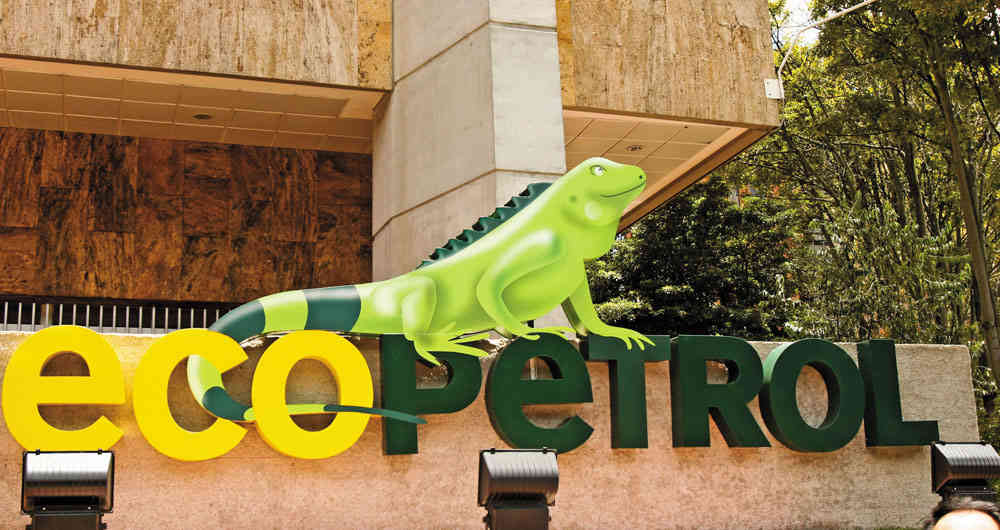 Ecopetrol cuts 2020 capital spending by US$1.2bn