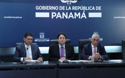 Enfoque orientado a objetivos impulsará proyecto de Suez en Panamá