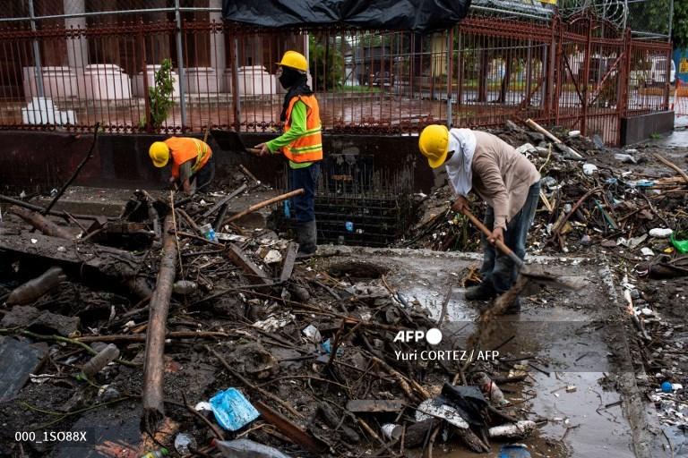 Mercado salvadoreño de seguros crece pese a pandemia y desastres naturales
