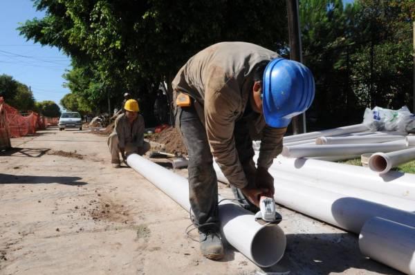 Toman medidas para abordar crisis hídrica en El Salvador