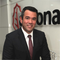 Acciona eyeing multiple concession, PPP opportunities in Brazil
