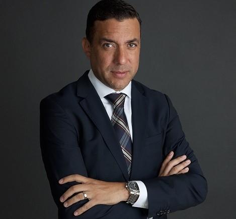 Sophos anchors growing LatAm cybersecurity biz in Argentina