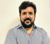 Bitex apunta a pymes exportadoras con sistema de pagos internacionales